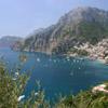 イタリア写真壁紙 無料壁紙とフリー素材/観光名所