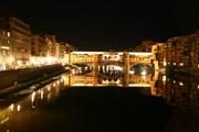 ヴェッキオ橋3