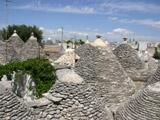 石積みの屋根2
