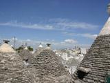 石積みの屋根3