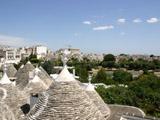 石積みの屋根4